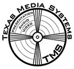 Download the TMS Logo