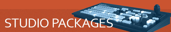 pro-video_studio-packages-spanner