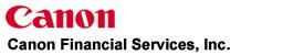 Canon Financial Services