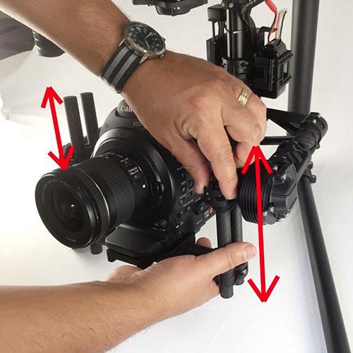 Canon 10-18mm EF-S Macro Lens