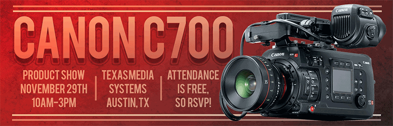 c700-show-banner-29_800px