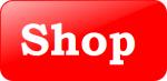 Professional Camera Shop Online
