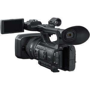Sony Z150 4K HD Camcorder