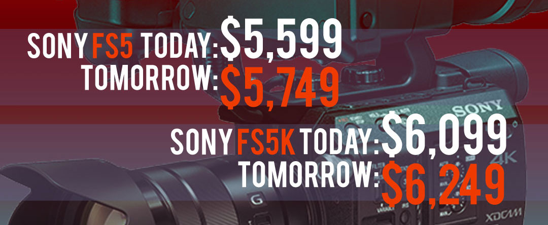 sony-fs5-price-increase-blog