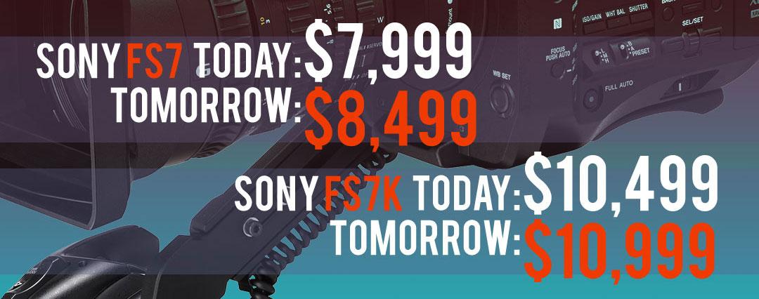 sony-fs7-price-increase-blog