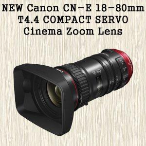 18_80_canon_lens