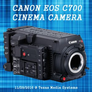 c700-demo-photo-copy