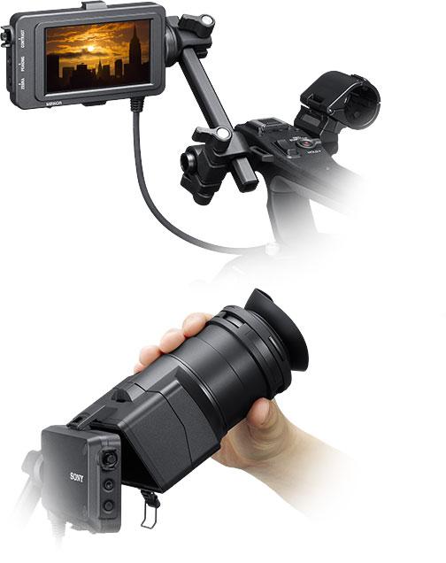 fs7ii-camera-content2
