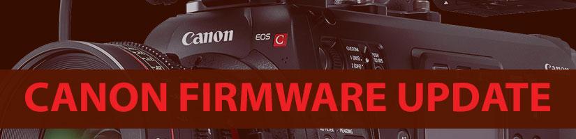 canon-firmware_2017-03-31