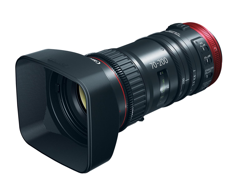 E70-200-SLANT-CL-hiRes Texas Media Systems