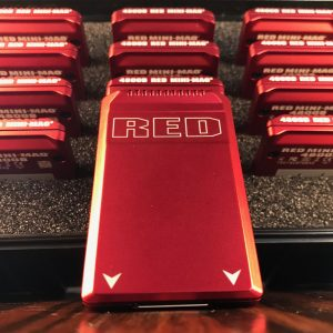 RED MINI-MAG 480GB 750-0090